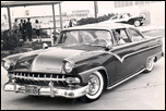 Larry-quatrone-1955-ford-victoria-customs.jpg