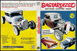 Bastardized-volume2s.jpg