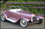 Jerry-sprague-1932-fords.jpg