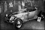 Dick-king-1929-ford-roadsters.jpg