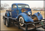 Gene-winfield-1935-ford-shop-truck2s.jpg