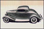 Jerry-berg-1934-fords.jpg