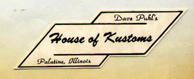 Dave-puhl-house-of-kustoms.jpg