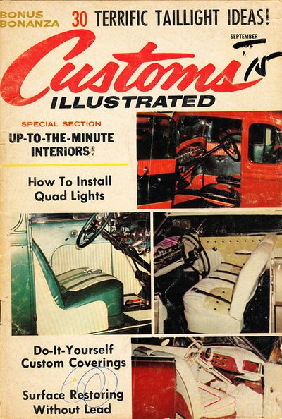 Customs-illustrated-september-1959.jpg