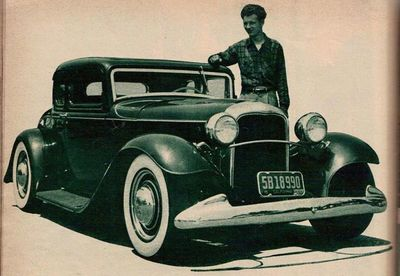 Fred-hunzinger-1932-ford-chopped-channeled.jpg