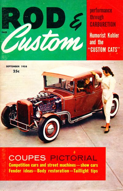 Rod-&-custom-september-1958.jpg
