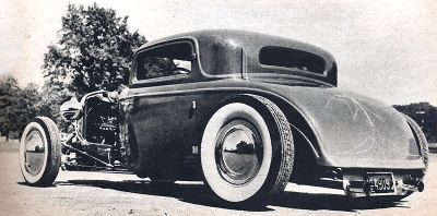 Andy-kassa-1932-ford-coupe-2.jpg