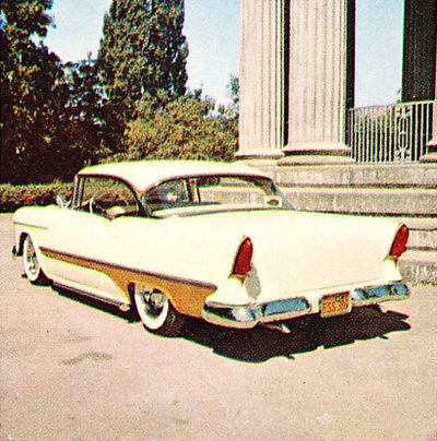 Sharon-warner-1955-chevrolet-color.jpg