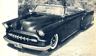 Saint-vasques-1950-chevrolet2.jpg