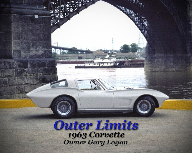 File:Ray-farhner-1963-corvette-outer-limits14.jpg