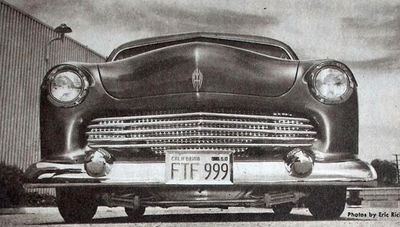 Hersh-conway-1949ford10.jpg