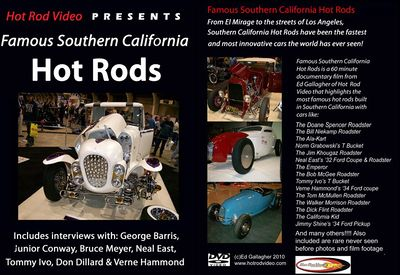 Famous-southern-california-hot-rods2.jpg