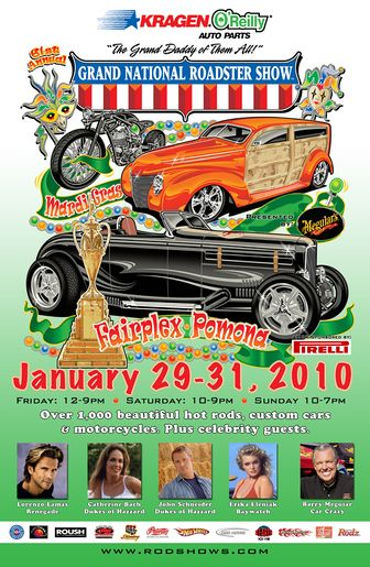 Grand-national-roadster-show-2010-poster.jpg