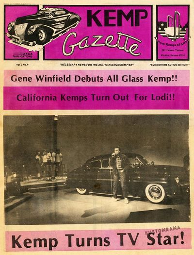 Kemp-gazette-vol2-no6.jpg
