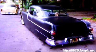 Mike-ness-1955-pontiac4.jpg