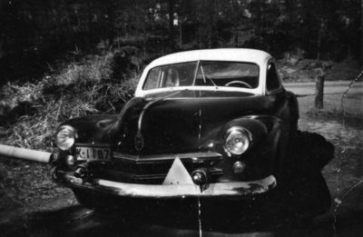 Arvi-hanninen-1949-checker.jpg