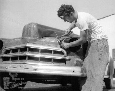 George-barris-working.jpg