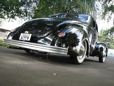 Fred-cain-1940-ford11.jpg