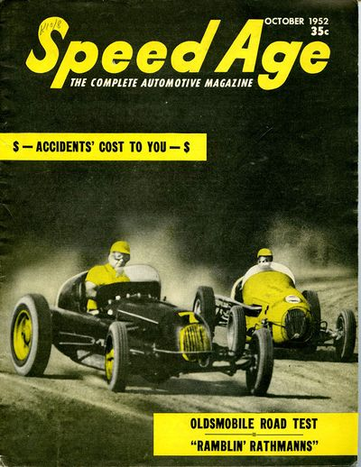 Speed-age-october-1952.jpg