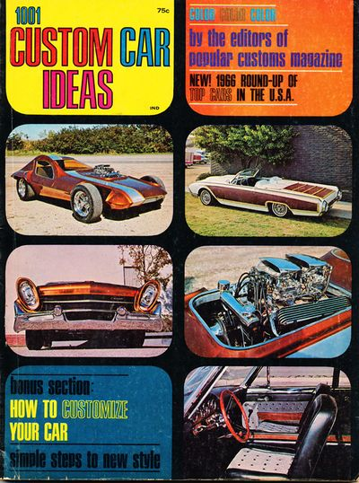 Argus-book-207-1001-custom-car-ideas.jpg