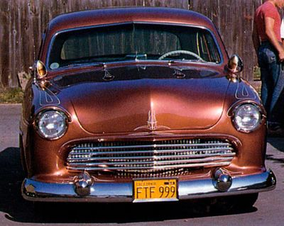 Junior-conway-1949-ford-coupe3.jpg