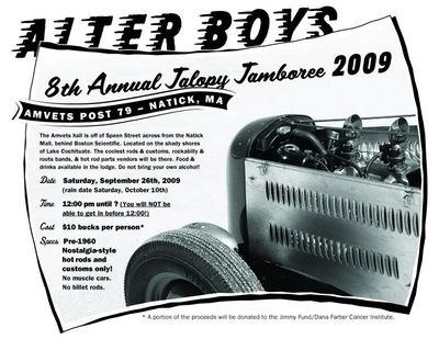 Alter-boys-jalopy-jamboree-200.jpg