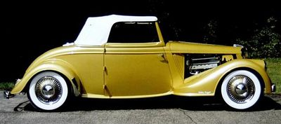 Marty-ribits-1934-ford-golden-nugget1.jpg