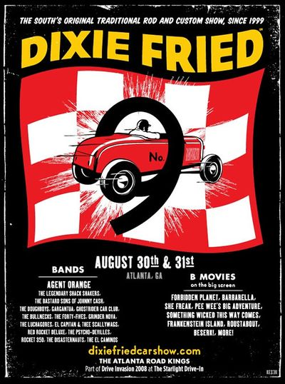 Dixie-fried 2008.jpg