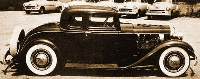 Fred-hunzinger-1932-ford-chopped-channeled3.jpg