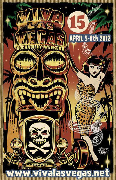 Viva-las-vegas-rockabilly-weekend-2012.jpg