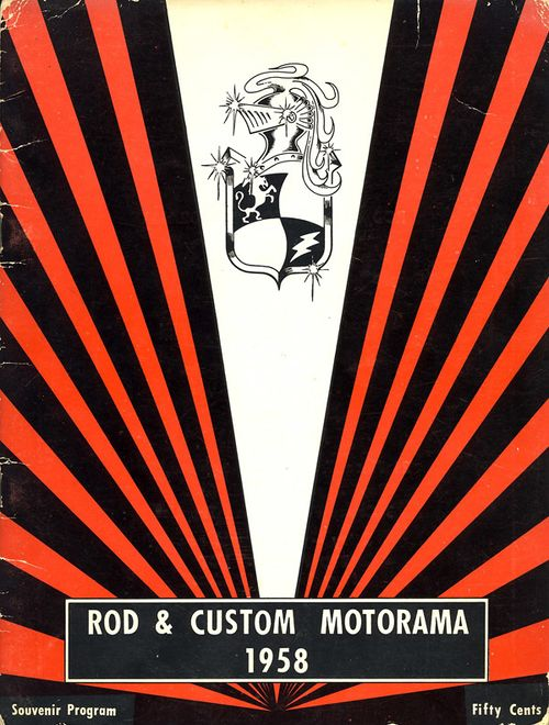 Renegades-rod-custom-motorama-1958.jpg