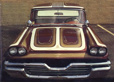 Terry-browning-1958-ford-ranchero2.jpg