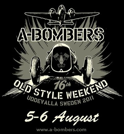 A-bombers-old-style-weekend-2011.jpg