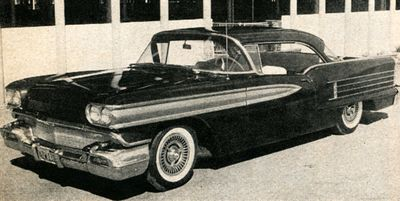 Winfields-custom-shop-1958-oldsmobile2.jpg
