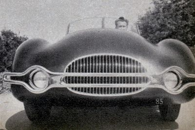 Norman-timbs-streamliner-buick-special5.jpg
