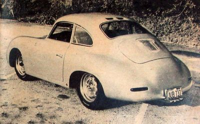 Dean-jeffries-1956-porsche-5.jpg