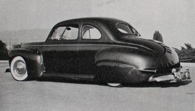 Ed-jacques-1941-ford-valley-custom.jpg