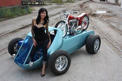 Ed-roth-megacycle-restored-fritz3.jpg