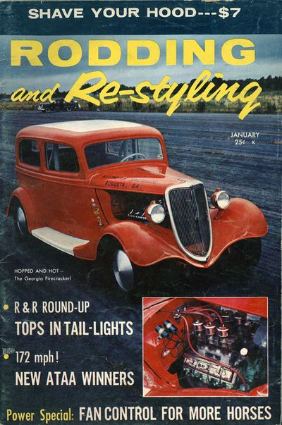 Rodding-and-restyling-january-1959.jpg