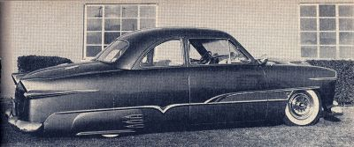Hersh-conway-1949-ford2.jpg