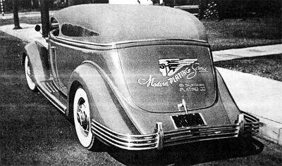 400px-So-cal-plating-1935-ford-phaeton3.jpg