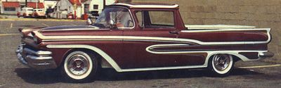 Terry-browning-1958-ford-rancher0.jpg