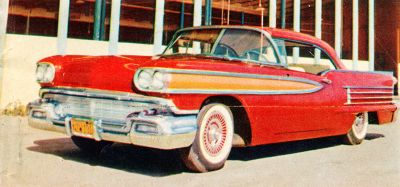 Winfields-custom-shop-1958-oldsmobile.jpg