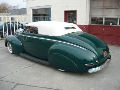 Gerry-Huth-1940-Mercury-6.jpg