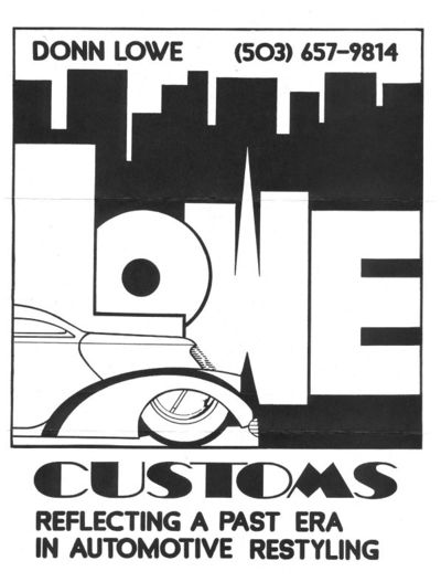 Donn-lowe-customs.jpg