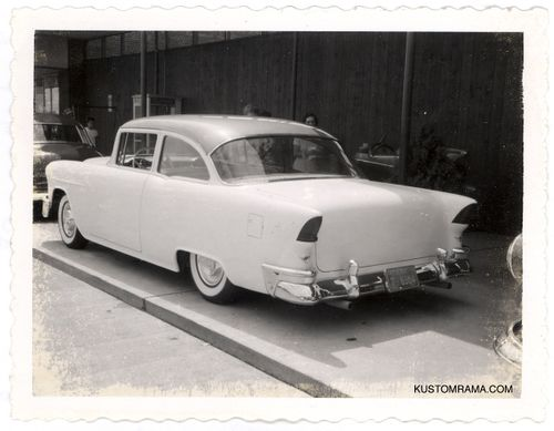 Kustomrama-photo-archive-1955-chevrolet2.jpg