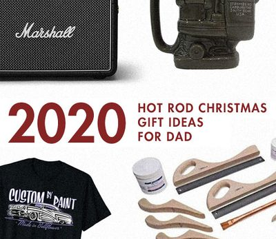 2020-hot-rod-christmas-gifts-for-dad.jpg