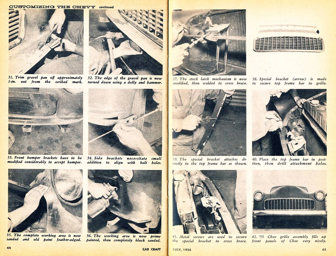 Valley-customs-how-to-install-a-1955-chevrolet-grille-in-a-1952-chevrolet-4.jpg