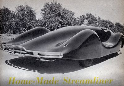 Norman-timbs-streamliner-buick-special2.jpg