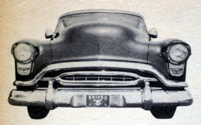 Johnnie-lunas-1951-oldsmobile2.jpg